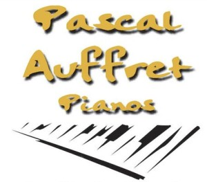 Auffrey Piano