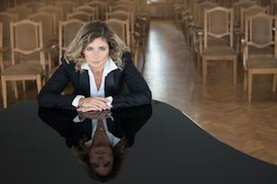 07-13-Elena Rozanova-credit A. Bolkvadze