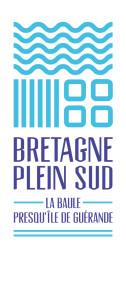 LogoEXTRATurquoise-Generique